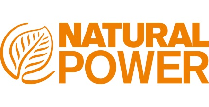 Logo Natural Power