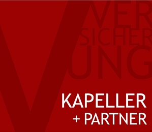 logo kapeller partner